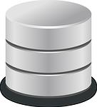 storage online  photo