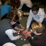 Leadership Buffalo_Team Building Buffalo NY (13) by Create-Learning Team Building & Leadership