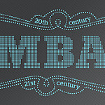 The Differentiated MBA by opensourceway