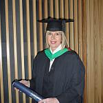 Ann MBA by John H Lyon1