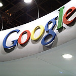 google by feliperivera