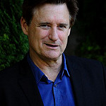Bill Pullman by nick step