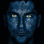 Avatar!!!!! by #simo#