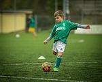 サッカー photo