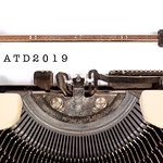 #ATD2019 (Trending Twitter Topics from 19.05.2019) by trendingtopics