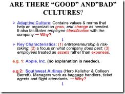 adaptiveculture